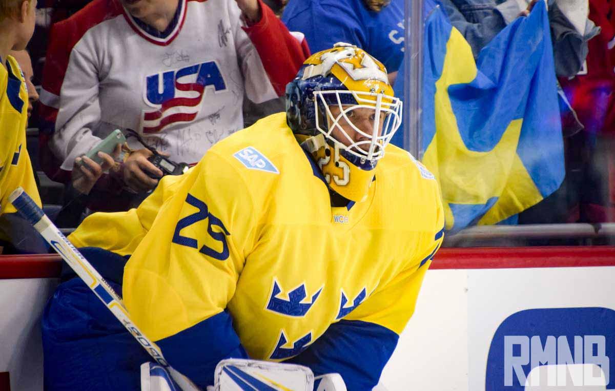 worldcuphockey-60
