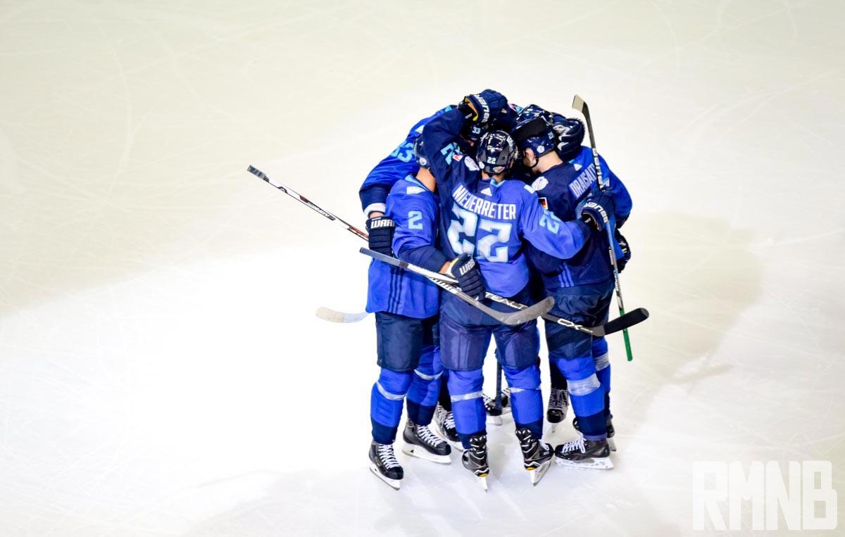 worldcuphockey-64