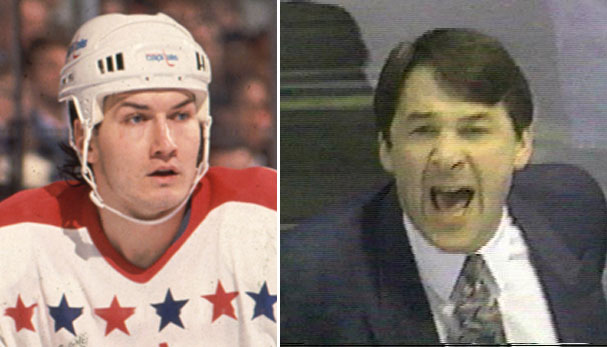 alan-may-mike-milbury-god