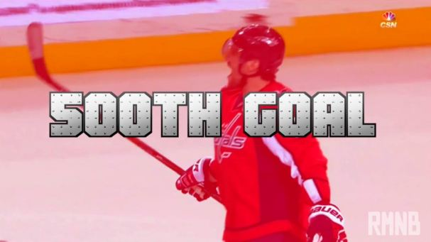 alex-ovechkin-500-goals-video