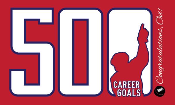alex-ovechkin-500-goals