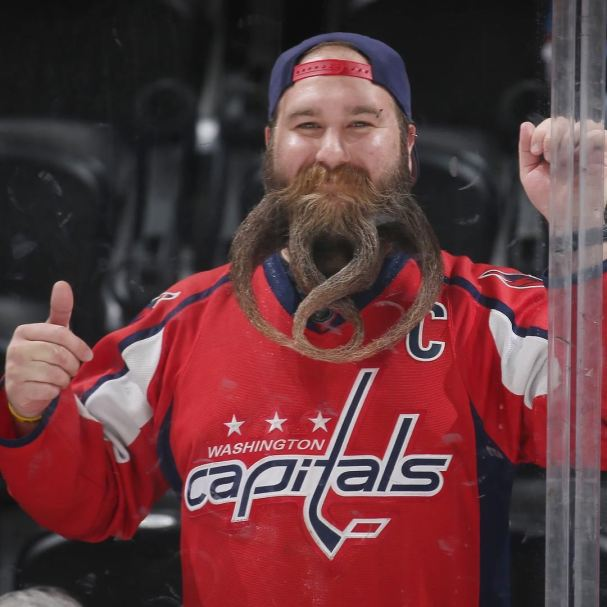 alex-ovechkin-beard-8