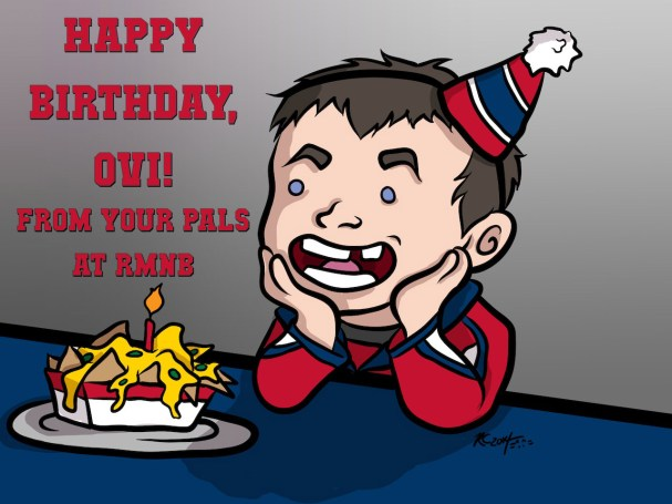 alex-ovechkin-birthday-card-rmnb-2014