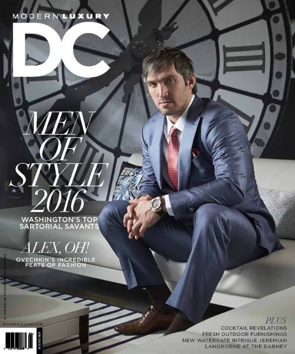 alex-ovechkin-dc-style-mag