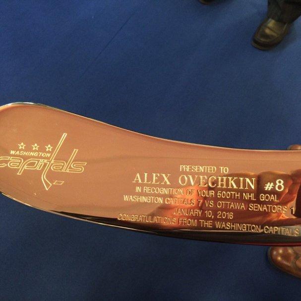 alex-ovechkin-gold-stick-blade