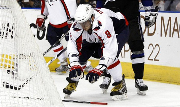 alex-ovechkin-hot-stick