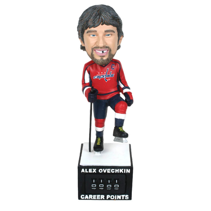 alex-ovechkin-points-counter-bobblehead-front