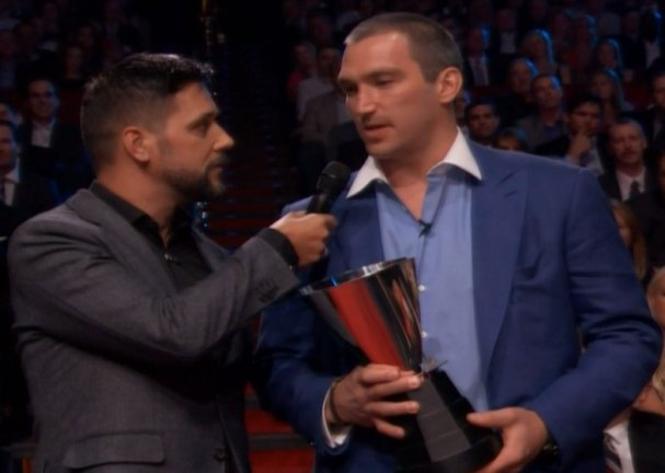 alex-ovechkin-richard-trophy