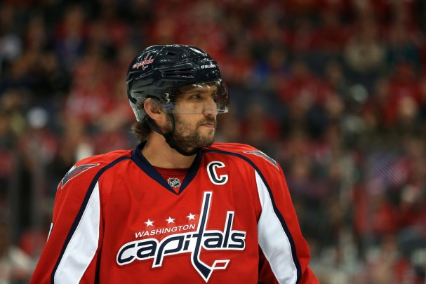 alex-ovechkin-suspended