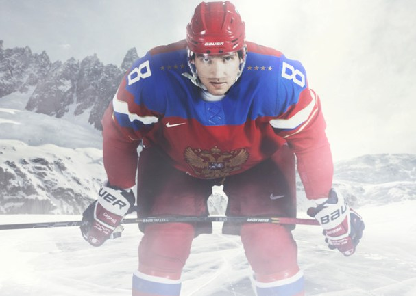 alex-ovechkin-team-russia-jersey10