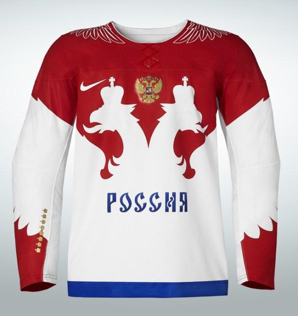 alex-ovechkin-team-russia-jersey6