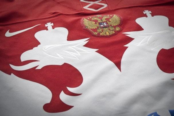 alex-ovechkin-team-russia-jersey7