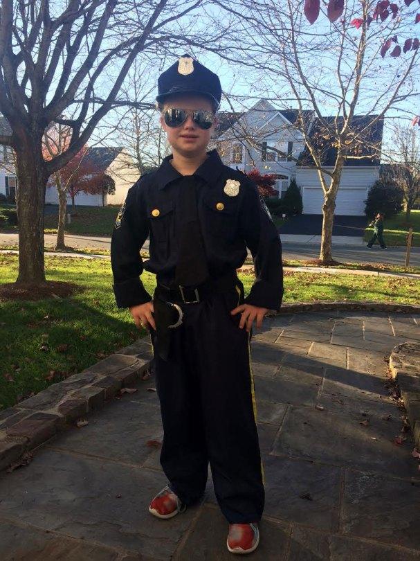 ann-schaab-police-officer