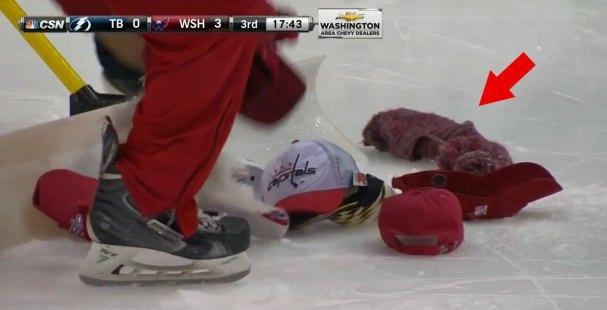 backstrom-hat-trick3