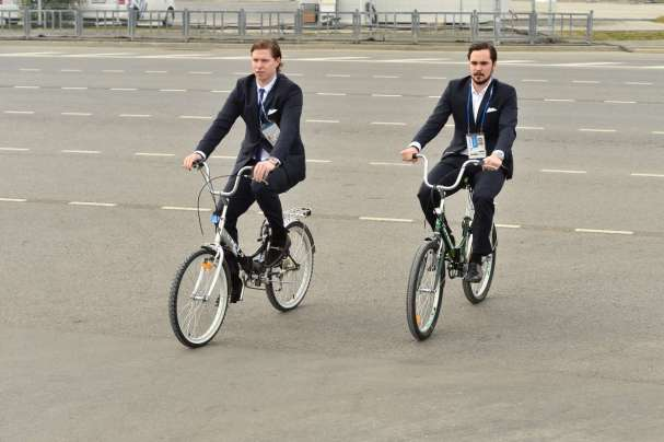 backstrom-johansson-ride-bikes