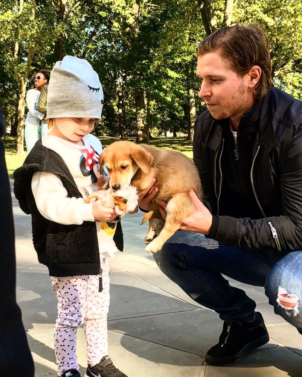 backstrom-puppy-daughter