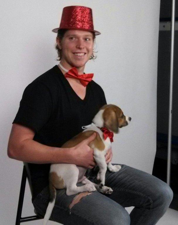 backstrom-weird-hat