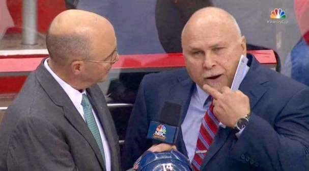 barry-trotz-flips-off-pierre-mcguire
