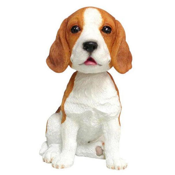 beagle-dog-bobblehead
