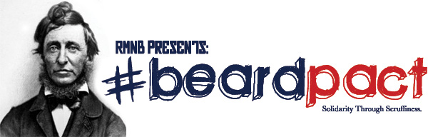 beardpact-logo-thoreau