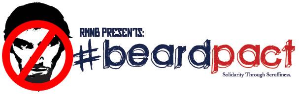 beardpact