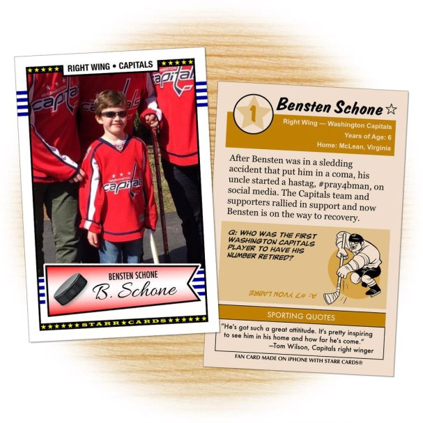 bensten-schone-hockey-card