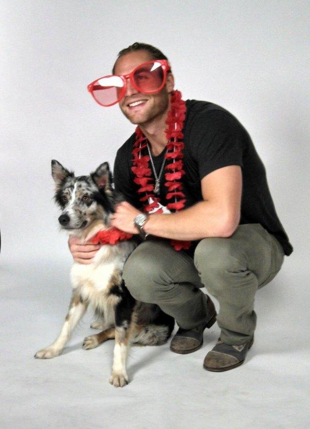 braden-holtby-dog