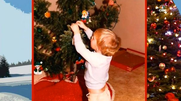 brooks-laich-kid-christmas