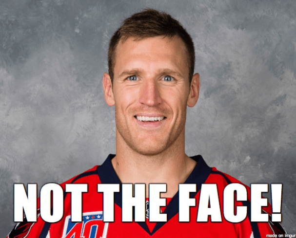 brooks-laich-not-the-face