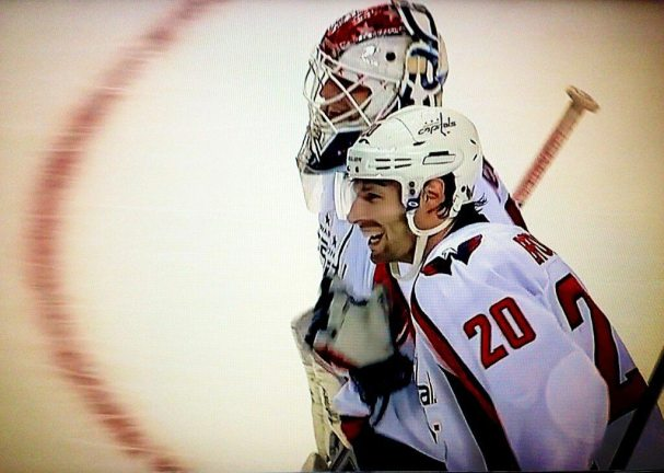 brouwer-holtby-all-smiles