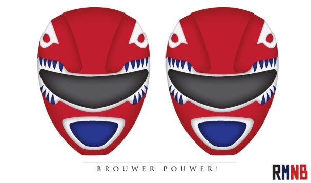 brouwer-pouwer