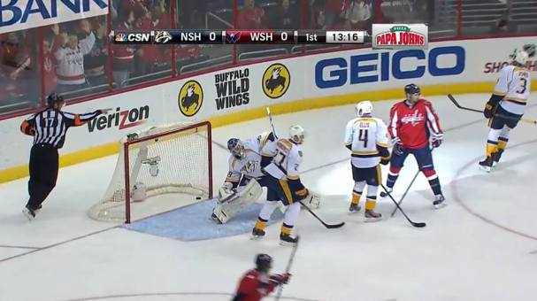 brouwer-reaction-on-goal