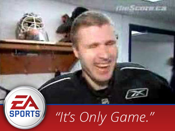 bryz-its-only-game