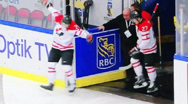 canada-fail