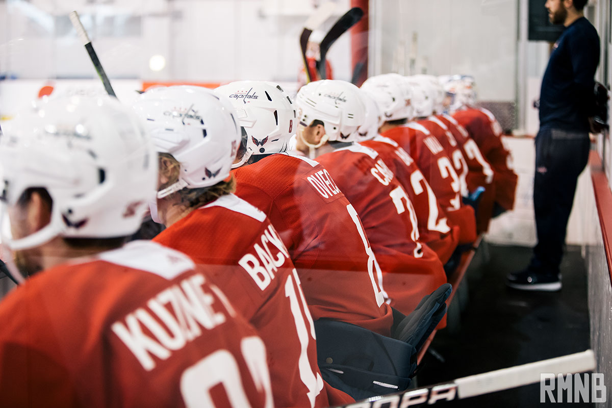 Capitals-training-camp_9.26_bench