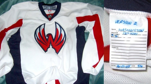 capitals-weagle-prototype-jersey