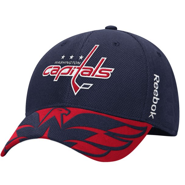 caps-2015-draft-hat