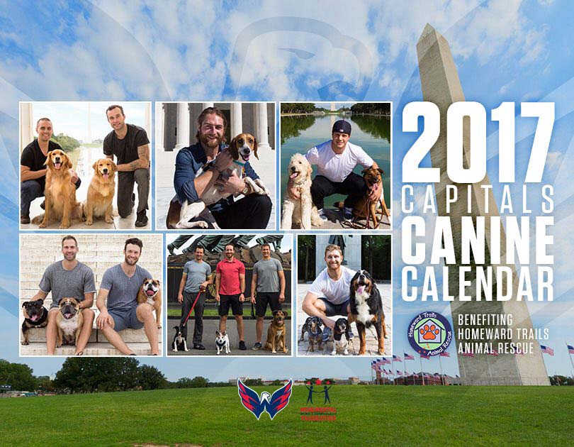 caps-calendar
