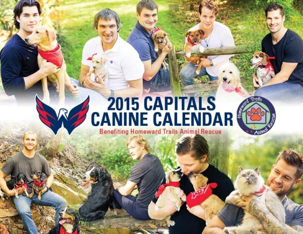 caps-dog-calendar-2015