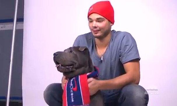 caps-dog-calendar5