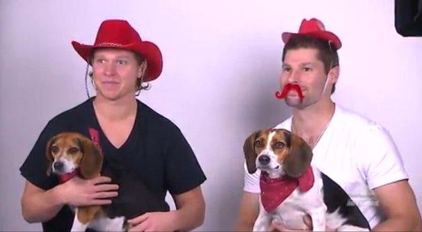caps-dog-calendar9