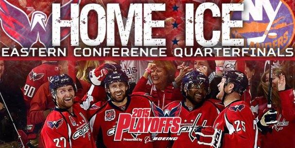 caps-home-ice