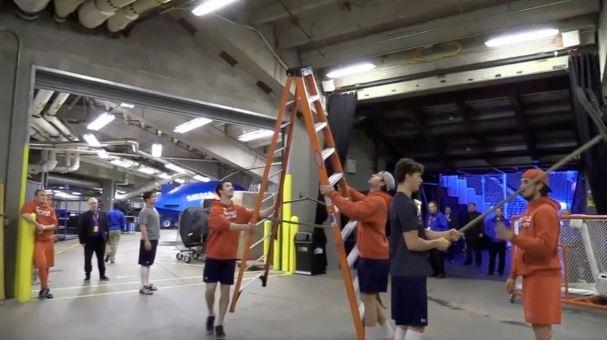 caps-ladder