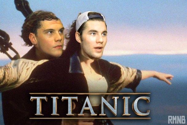 caps-titanic