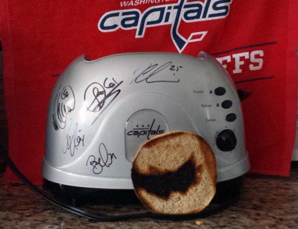 caps-toaster1