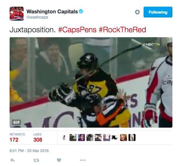 caps-twitter-jab