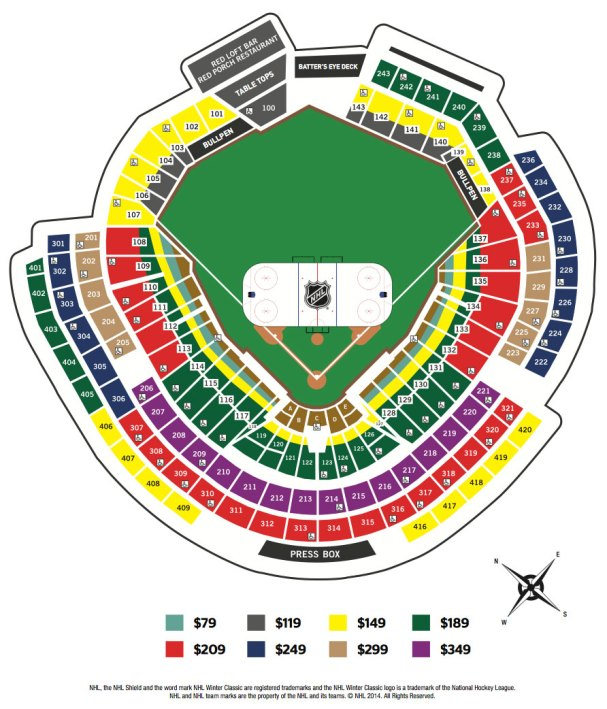 caps-winter-classic-seating-chart