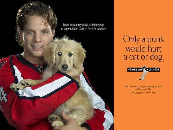 carlson-baltimore-dog-campaign