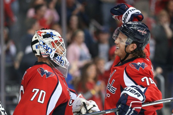 carlson-holtby