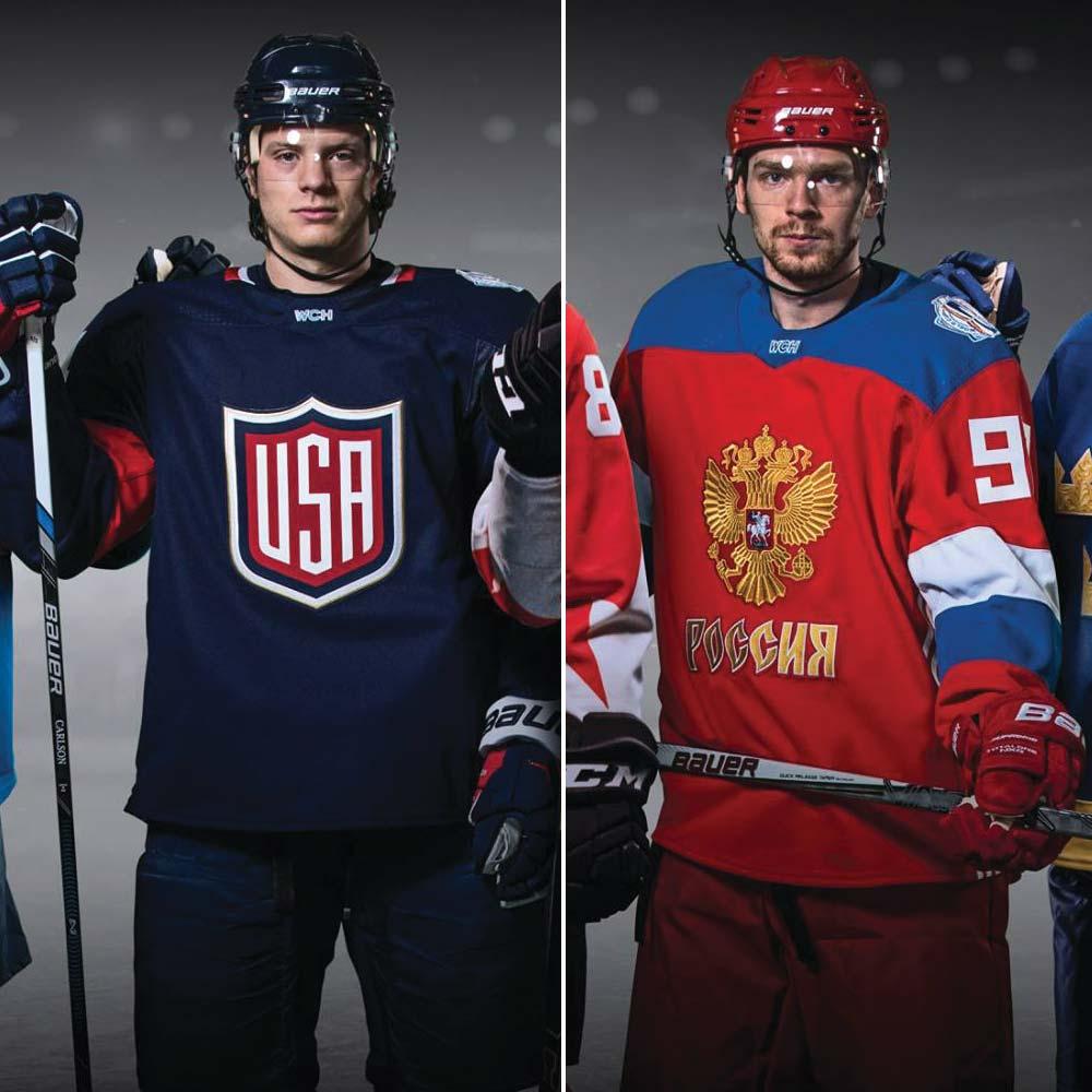 carlson-kuznetsov-world-cup-jerseys